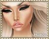 |M. Custom Allysyn |