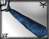 [ST] Tie Layerable v1