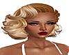 Blonde Vintage