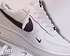 Air Force 1wb
