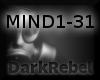 Mind Of Madness PT3