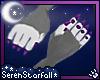 SSf~ Amey Claws F