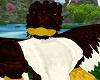 AnySkin Bird Head M V1