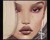 Ewa \ Brutality T1