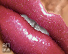 Xiomara lipgloss
