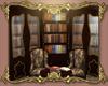 Victoriana Library