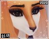 Muzzle | Maria