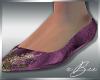 !R! Naima | Shoes