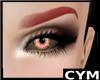 Cym Vampire Eyes 1