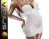 ~V~Sweet Maternity Ivory