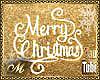 :mo: CHRISTMAS UTUBE