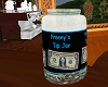TF* Custom Tip Jar