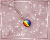!SG Pride Necklace