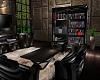 FG~ Living Room Set