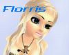 F> Blond CherryFantasy