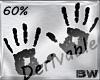 Hand Scaler Resizer 60%