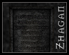 [Z] S-  Epigraph