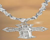 [KW] Diamond Cross Chain