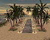 Weding Love Island