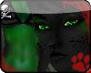 :Tig: Neon Glo Tail