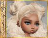 I~Ash Blonde*Cefariana+B