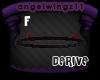 [AZ] F* Devil's Halo