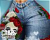 RXL -Mari Jeans