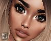 Kalia MeshH.+ lips+B+L
