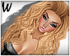 {W} Tyra Banks |Dirty|