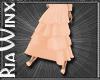 Layer Skirt SOFT PEACH
