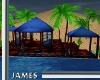 {JB} Beach Home Island
