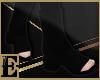 ☩ Kunoichi Sandals