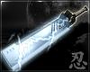 忍 NieR: Type-4O BladeL