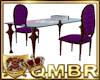 QMBR TBRD Bylaws Desk2