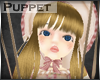+Annabel+ Puppet