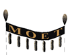 MOET Banner