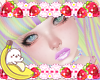 S! Rowan Hanover Barbie