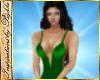 I~NPC Hostess*Green