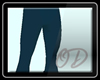 [OD] DBZ BB Vegeta Pants