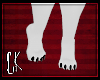CK-Valen-Feets F\A