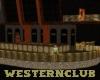 Westernclub