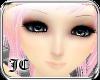 JC™{01} Pastel Skin