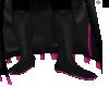 Vance's Boots