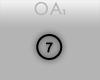 OA1 | 7 (b)