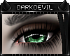 DD|Eden Eyes