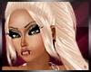 <3 Kayla II Blonde
