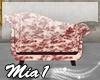 MIA1-Antique sofa-