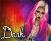 Dark Color BubbleGum