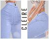 !C♔ Light Jeans L!
