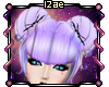 Lilac Tard